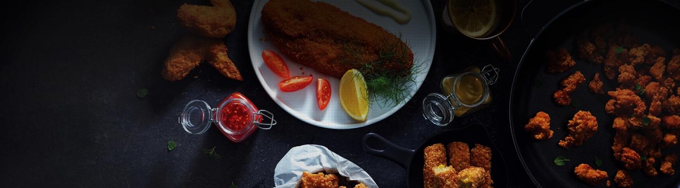 Lim Trader's Cookbook