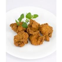Chicken Karaage Original/Spicy