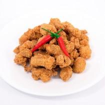 Chicken Pop Original/Spicy