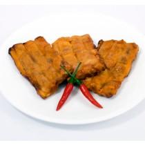 Chicken Steak (Hot & Spicy)