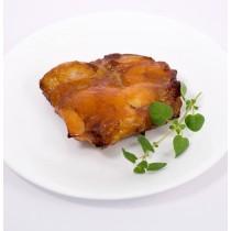 Roasted Teriyaki Chicken Boneless