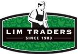 Lim Traders